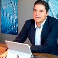 Igenomix CEO