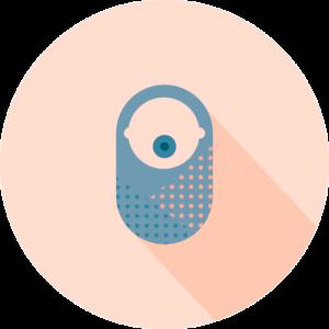SAT Sperm aneuploidy test