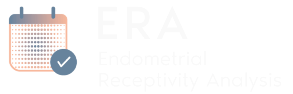 ERA® Endometrial Receptivity Analysis